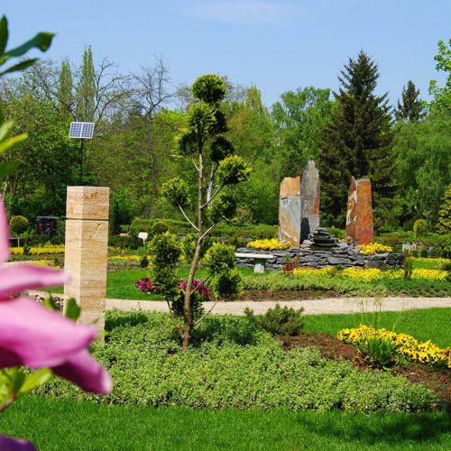 _0085_Memoriam-Garten-F-055
