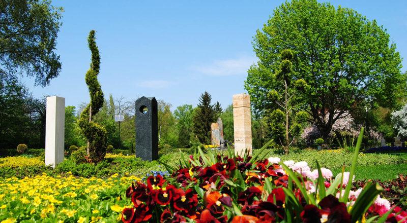 _0086_Memoriam-Garten-F-054