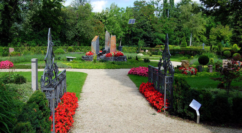 _0173_Memoriam-Garten-S-033