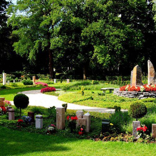 _0199_Memoriam-Garten-S-007