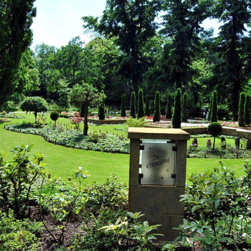 Memoriam-Garten-II_0012